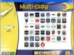 Scanner-automobile-Multimarque-Multidiag-VCI-Access2
